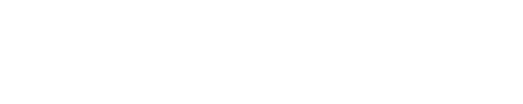 Accredited Bing Professional