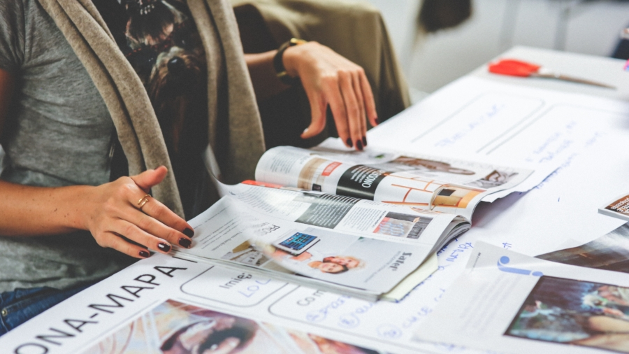 7 Steps to achieve media coverage for your business